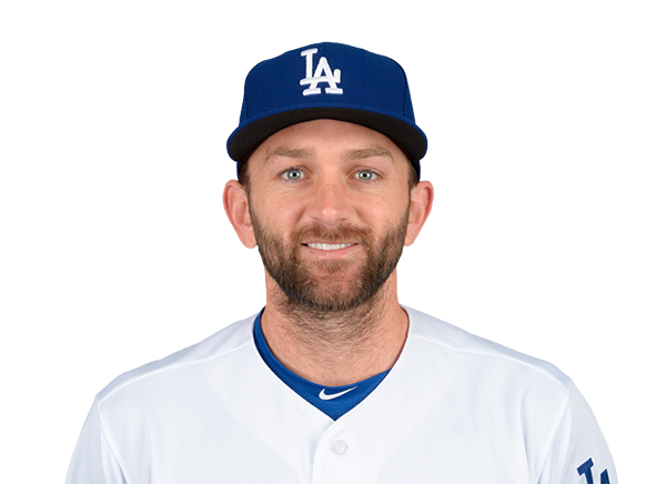 https://a.espncdn.com/i/headshots/mlb/players/full/31381.png