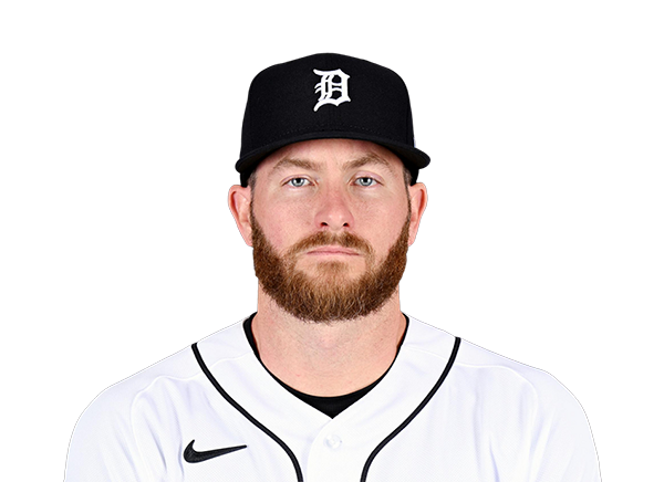 https://a.espncdn.com/i/headshots/mlb/players/full/31385.png