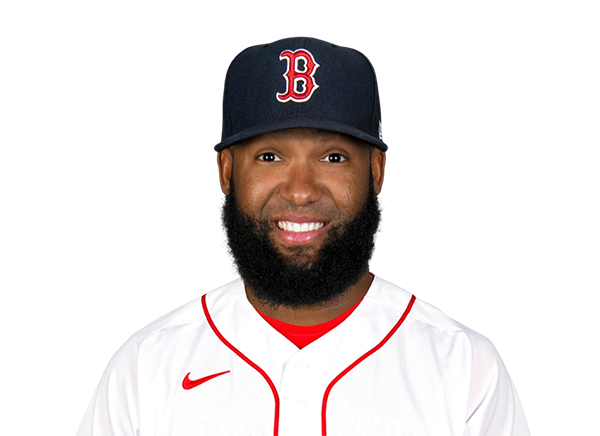 https://a.espncdn.com/i/headshots/mlb/players/full/31387.png
