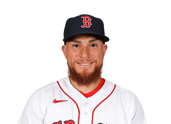 https://a.espncdn.com/i/headshots/mlb/players/full/31389.png