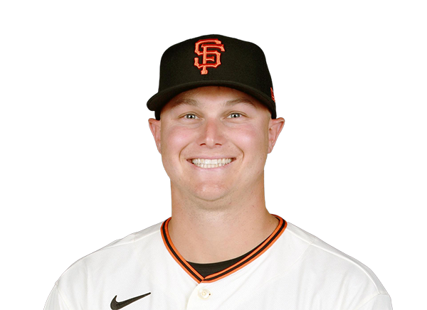 https://a.espncdn.com/i/headshots/mlb/players/full/31392.png