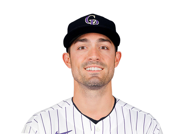 https://a.espncdn.com/i/headshots/mlb/players/full/31399.png
