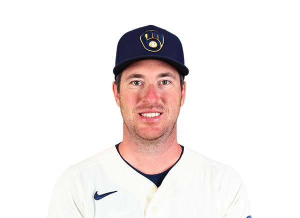 https://a.espncdn.com/i/headshots/mlb/players/full/31402.png