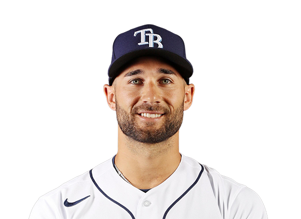 https://a.espncdn.com/i/headshots/mlb/players/full/31446.png