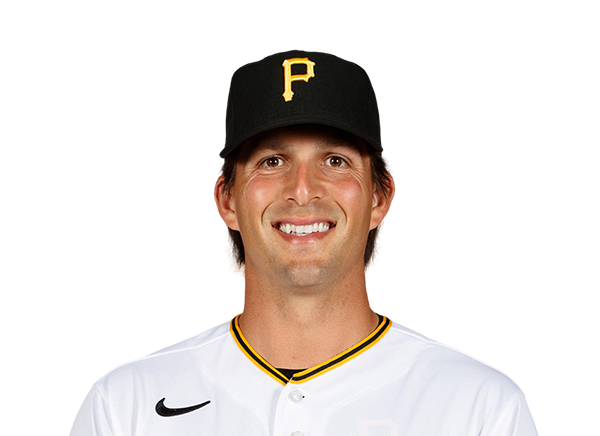 https://a.espncdn.com/i/headshots/mlb/players/full/31477.png