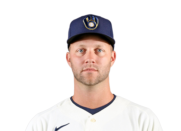 https://a.espncdn.com/i/headshots/mlb/players/full/31495.png