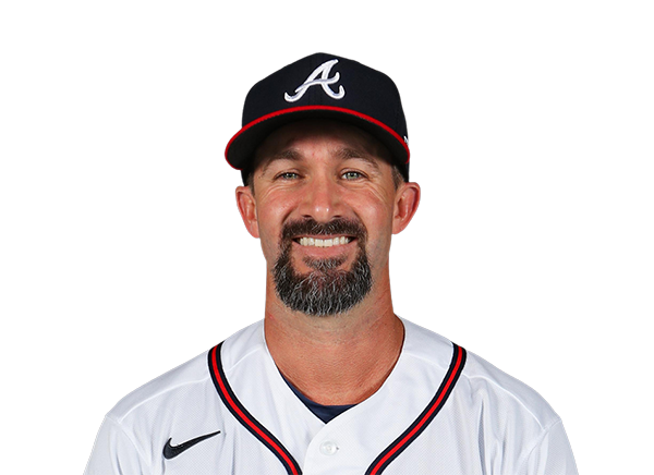 https://a.espncdn.com/i/headshots/mlb/players/full/31540.png