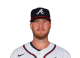 https://a.espncdn.com/i/headshots/mlb/players/full/31549.png