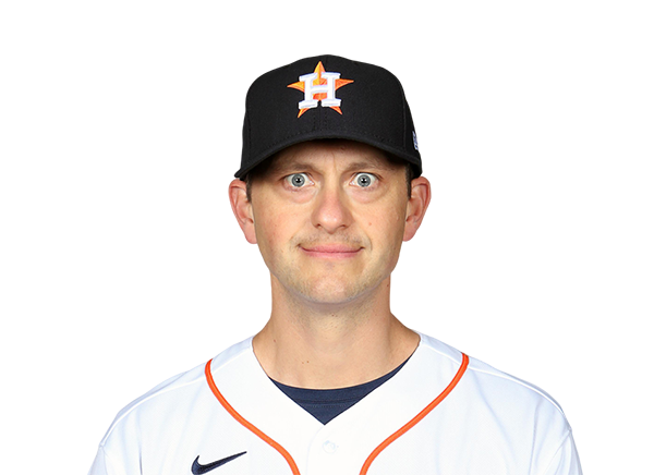https://a.espncdn.com/i/headshots/mlb/players/full/31556.png