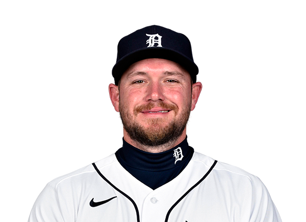 https://a.espncdn.com/i/headshots/mlb/players/full/31557.png