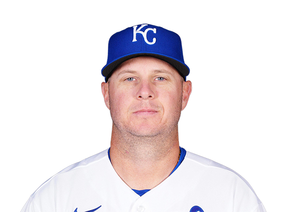 https://a.espncdn.com/i/headshots/mlb/players/full/31591.png