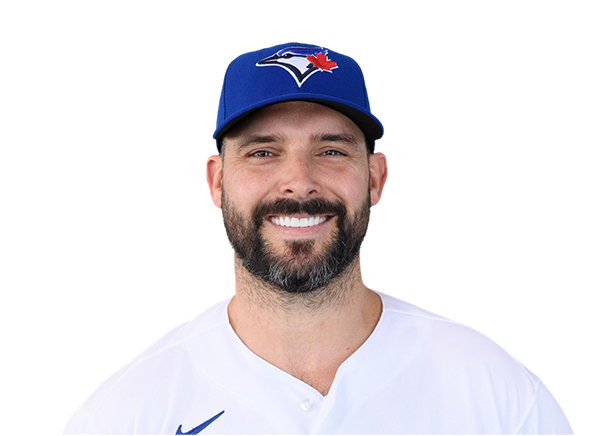 https://a.espncdn.com/i/headshots/mlb/players/full/31593.png