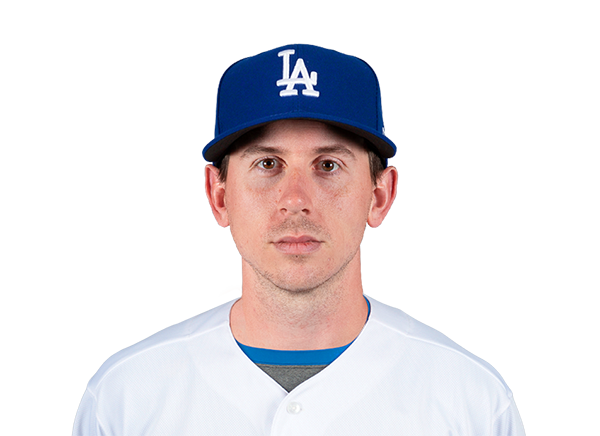 https://a.espncdn.com/i/headshots/mlb/players/full/31601.png