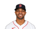 https://a.espncdn.com/i/headshots/mlb/players/full/31606.png