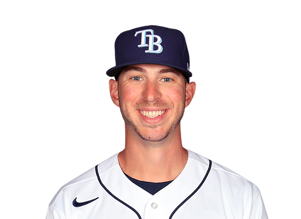 https://a.espncdn.com/i/headshots/mlb/players/full/31615.png