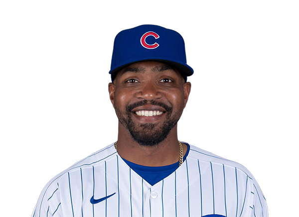https://a.espncdn.com/i/headshots/mlb/players/full/31618.png