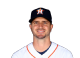 https://a.espncdn.com/i/headshots/mlb/players/full/31654.png