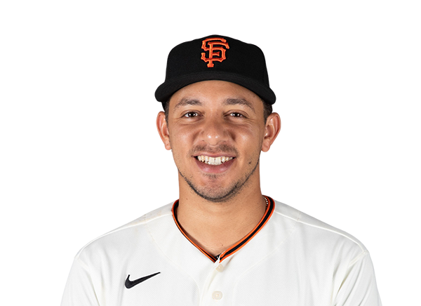 https://a.espncdn.com/i/headshots/mlb/players/full/31659.png