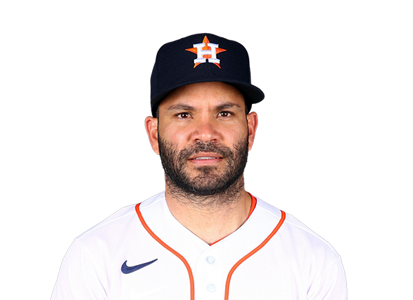 https://a.espncdn.com/i/headshots/mlb/players/full/31662.png