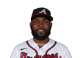 https://a.espncdn.com/i/headshots/mlb/players/full/31668.png
