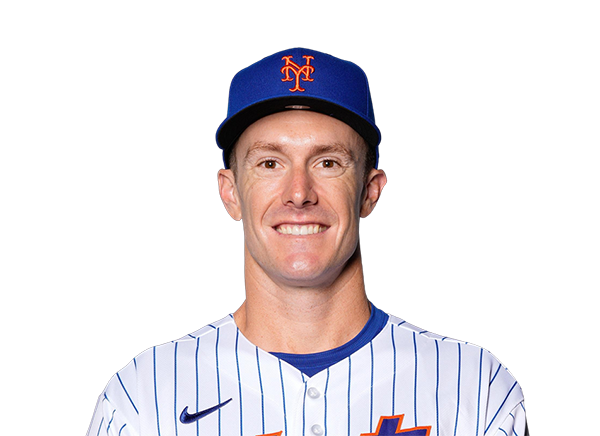 https://a.espncdn.com/i/headshots/mlb/players/full/31670.png