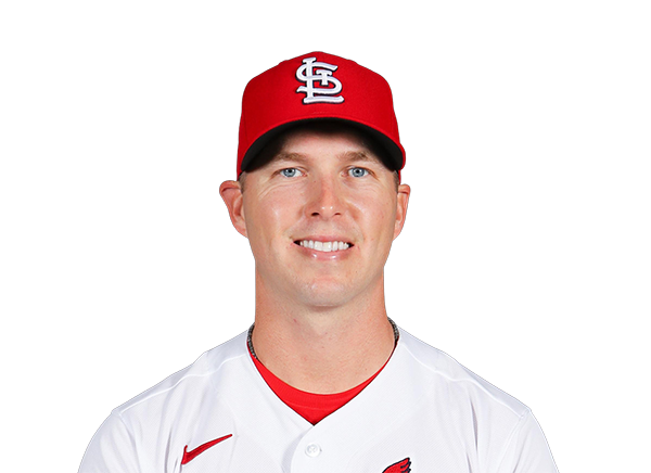 https://a.espncdn.com/i/headshots/mlb/players/full/31684.png