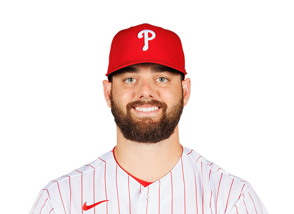 https://a.espncdn.com/i/headshots/mlb/players/full/31716.png