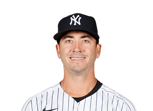https://a.espncdn.com/i/headshots/mlb/players/full/31718.png