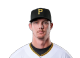 https://a.espncdn.com/i/headshots/mlb/players/full/31722.png