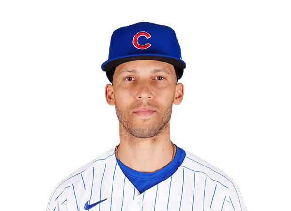 https://a.espncdn.com/i/headshots/mlb/players/full/31728.png