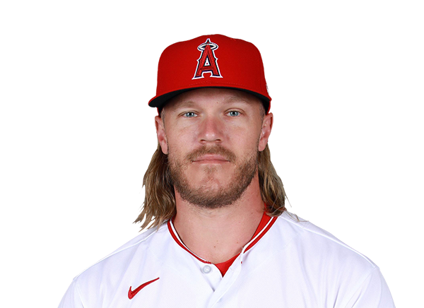 https://a.espncdn.com/i/headshots/mlb/players/full/31730.png