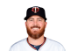 https://a.espncdn.com/i/headshots/mlb/players/full/31745.png
