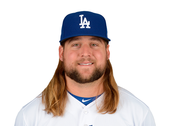 https://a.espncdn.com/i/headshots/mlb/players/full/31748.png