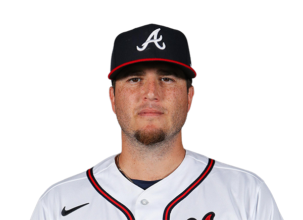 https://a.espncdn.com/i/headshots/mlb/players/full/31749.png
