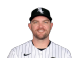 https://a.espncdn.com/i/headshots/mlb/players/full/31755.png