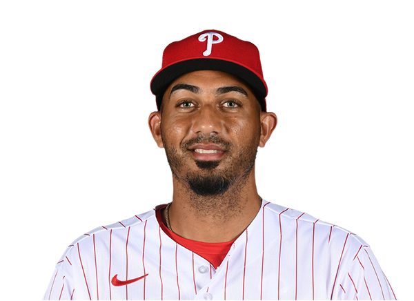https://a.espncdn.com/i/headshots/mlb/players/full/31770.png