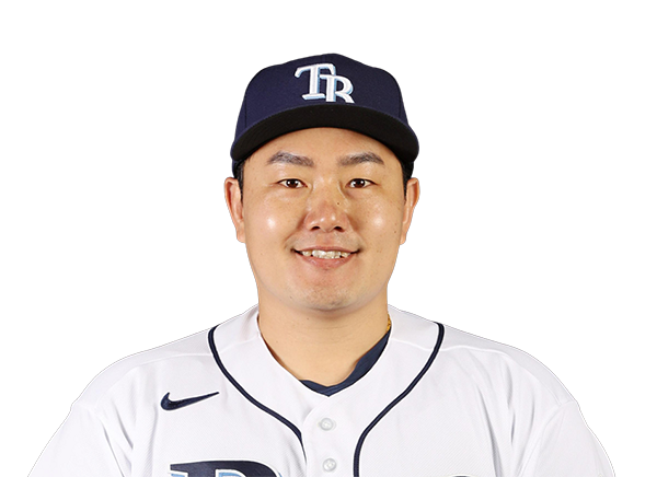 https://a.espncdn.com/i/headshots/mlb/players/full/31779.png