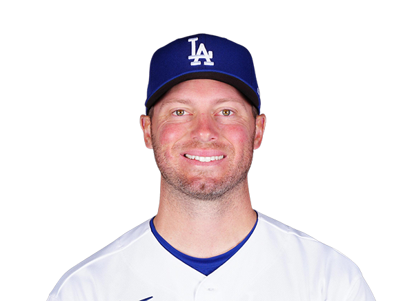 https://a.espncdn.com/i/headshots/mlb/players/full/31791.png