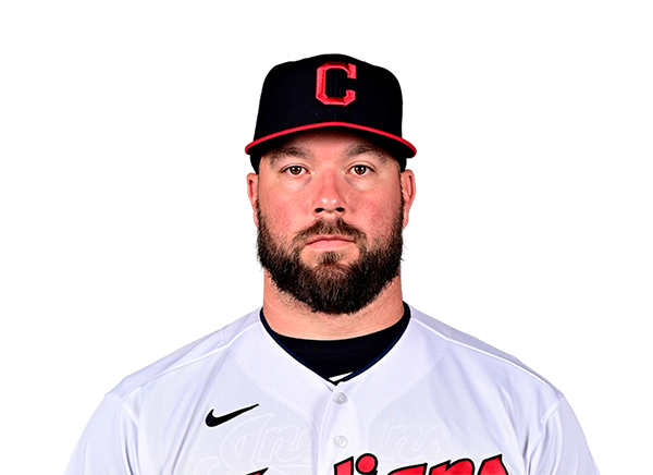 https://a.espncdn.com/i/headshots/mlb/players/full/31811.png