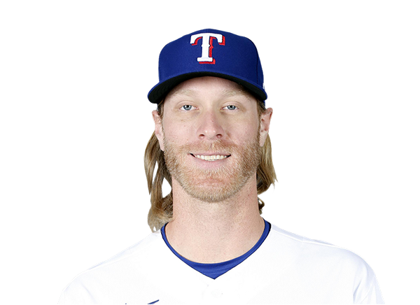 https://a.espncdn.com/i/headshots/mlb/players/full/31819.png