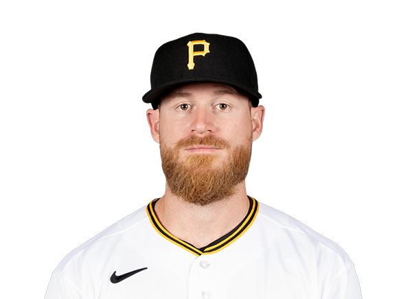 https://a.espncdn.com/i/headshots/mlb/players/full/31824.png