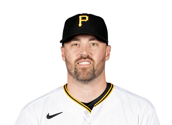 https://a.espncdn.com/i/headshots/mlb/players/full/31840.png