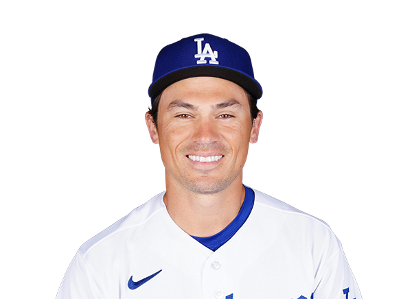 https://a.espncdn.com/i/headshots/mlb/players/full/31844.png