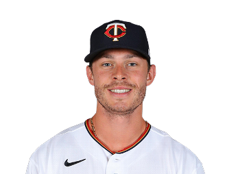 timeless design 8ccb8 0d101 Max Kepler Stats, News, Pictures, Bio, Videos - Minnesota ...