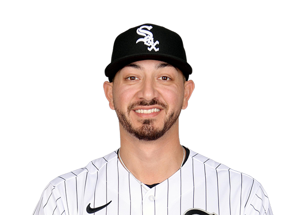 https://a.espncdn.com/i/headshots/mlb/players/full/31878.png