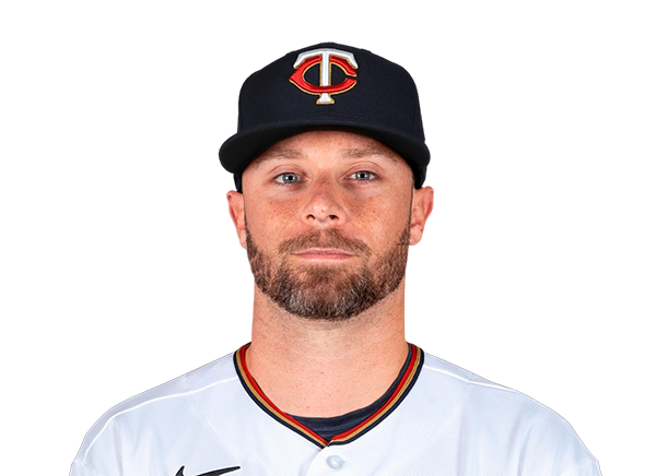https://a.espncdn.com/i/headshots/mlb/players/full/31887.png