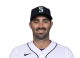 https://a.espncdn.com/i/headshots/mlb/players/full/31898.png