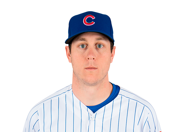 https://a.espncdn.com/i/headshots/mlb/players/full/31925.png