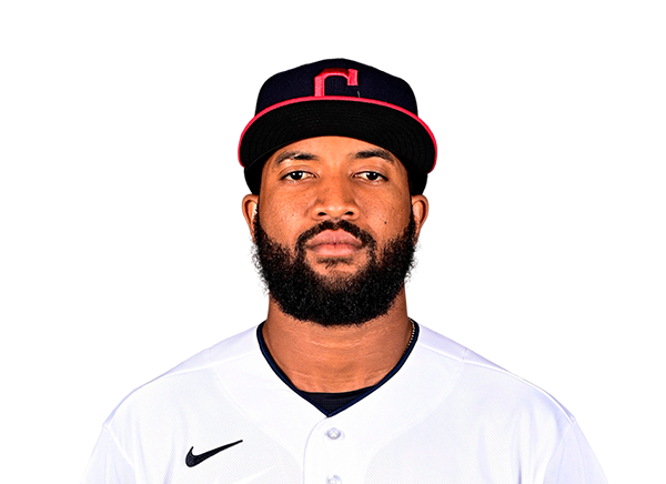 https://a.espncdn.com/i/headshots/mlb/players/full/31931.png