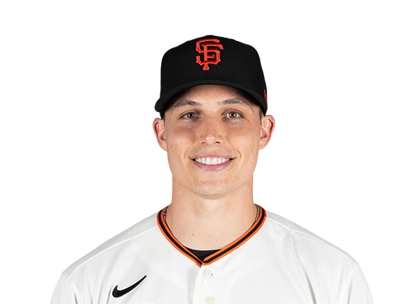 https://a.espncdn.com/i/headshots/mlb/players/full/31938.png